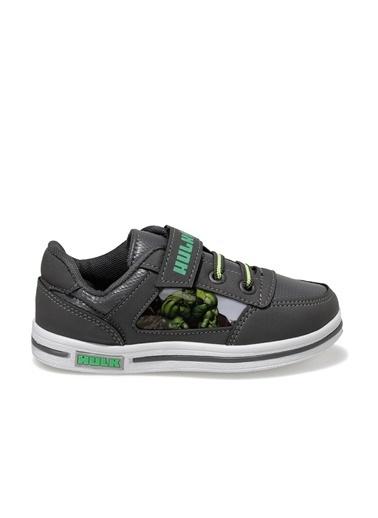 Avengers Sneakers Gri